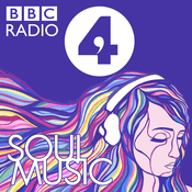 Podcast Soul Music
