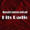 Instrumental Hits Radio