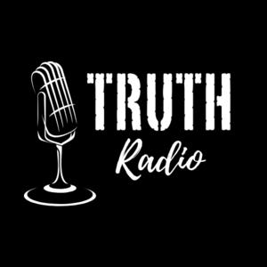 Radio TRUTH Radio