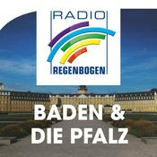 Radio Radio Regenbogen - Baden und die Pfalz