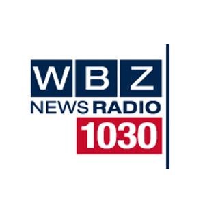 Radio WBZ - NewsRadio 1030