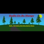 Radio Radio En Ba Mango