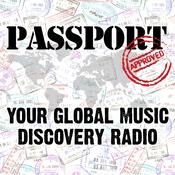 Radio Passport Approved