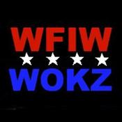Radio WFIW-FM - 104.9 FM