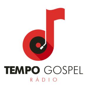 Radio Radio Tempo Gospel