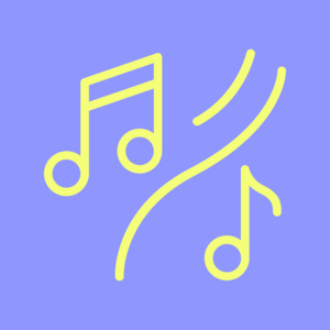 Radio Chillout247 Radio