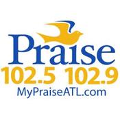 Radio WPZE - Praise 102.5 FM