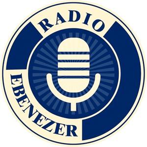 Radio Radio Ebenezer RD