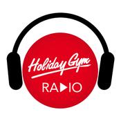 Radio Holiday Gym Radio