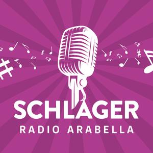 Radio Arabella Schlager