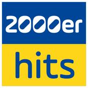Radio ANTENNE BAYERN - 2000er Hits