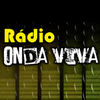 Rádio Onda Viva