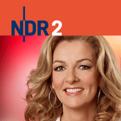 Podcast NDR 2 - Tietjen talkt