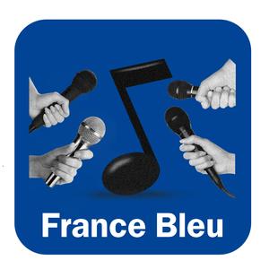 France Bleu Toulouse - La compil des Toulousains