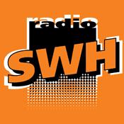 Radio Radio SWH Rock