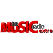 Radio Hit Music Radio Extra