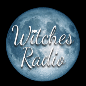 Radio Witches Radio