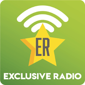 Radio Exclusively The Beach Boys