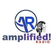 Radio amplified! Radio