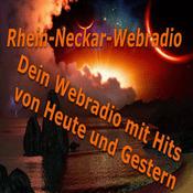 Radio Rhein-Neckar-Webradio