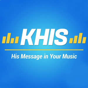 KHEZ-LP - KHIS Radio 107.9 FM
