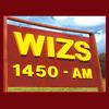 WIZS - WIZS 1450 AM