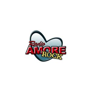 Radio Radio Amore Rock