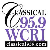 Radio WCRI - Classical 95.9 FM