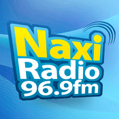 Radio Naxi Kids Radio