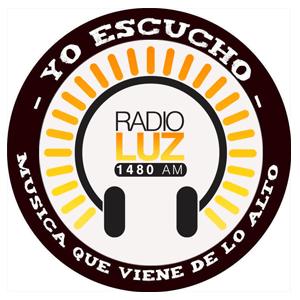 Radio KCZZ - Radio Luz 1480 AM