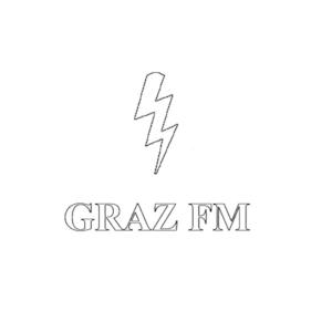 Russian Radio GrazFM