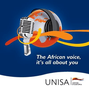 Radio UNISA Radio