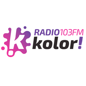 Radio Radio Kolor