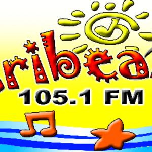 Radio Caribean 105.1 FM