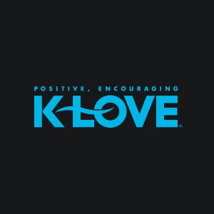 Radio WVLO - K-LOVE 99.3 FM