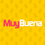Radio Muy Buena Marina Alte Norte