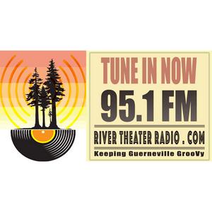 River Theater Radio