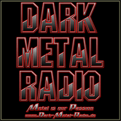 Radio Dark-Metal-Radio