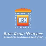 Radio KCCV - Bott Radio Network 760 AM