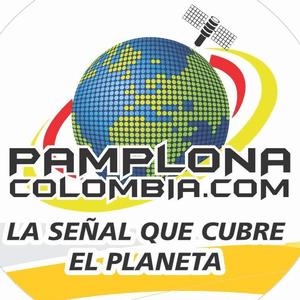 Radio Pamplona Colombia radio