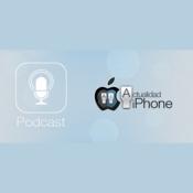 Podcast Actualidad iPhone - El podcast