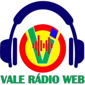 Radio Vale Rádio Web