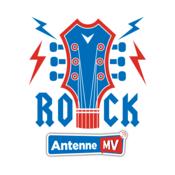 Radio ! Antenne MV Rock
