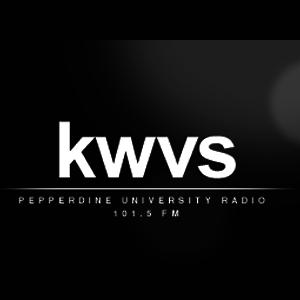 Radio KWVS - Pepperdine University Radio