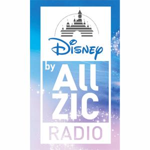 Allzic Disney