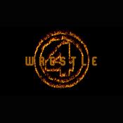 Podcast 4WRESTLE - Wrestling-Podcast von Freunden