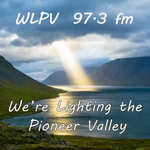 Radio WLPV 97.3 FM