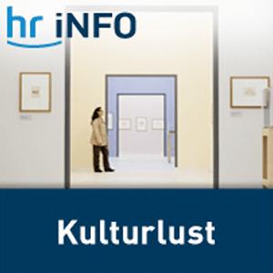 hr-iNFO - Kulturlust