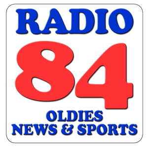 KKNX - Radio 84 840 AM