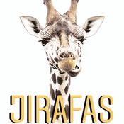 Podcast Jirafas